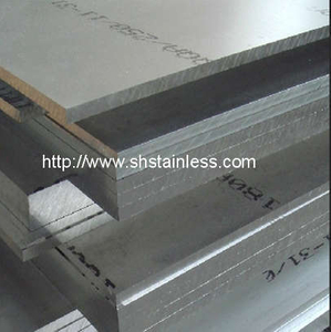 Stainless Steel Sheet (310S)