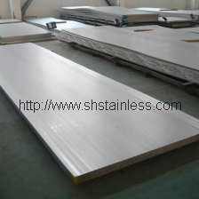 0.1mm cold rolled stainless steel sheet