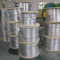 316L Stainless steel coiled tube ,capillary tube