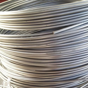 ASTM A269 304 Stainless steel coil tube/pipe/tubing